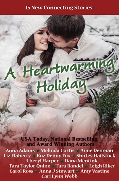 A Heartwarming Holiday